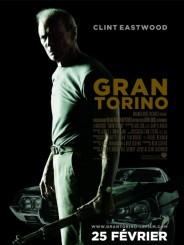 Gran-Torino_fichefilm_imagesfilm.jpg